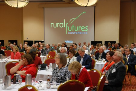 Rural Futures Conference