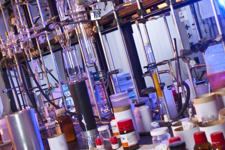 DiMagno Lab
