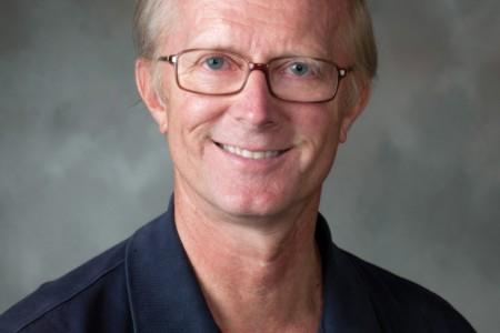 John Hibbing