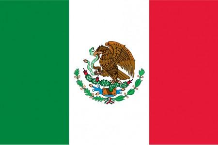 mexico1[1]