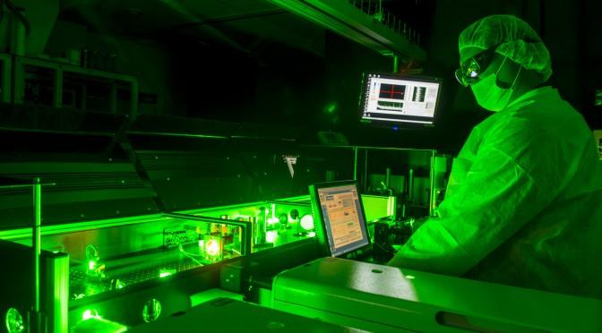 Картинки по запросу laser Diocles electron
