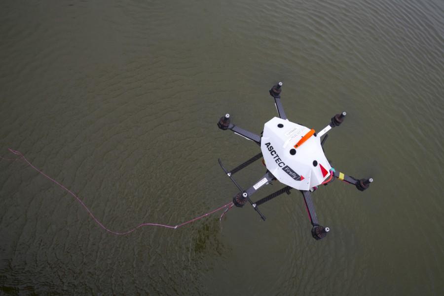 140630_Drones_119