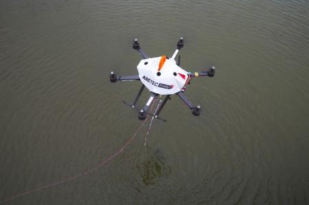 140630_Drones_137