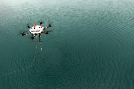 140630_Drones_170