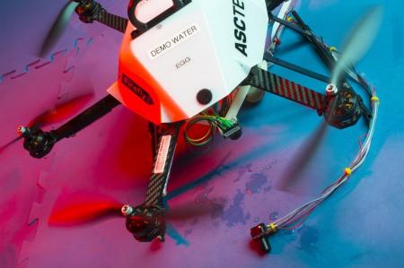 140714_Drone_081