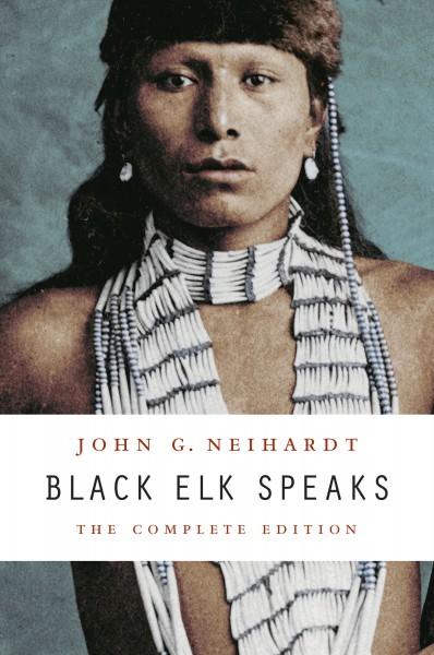 Neihardt-Black Elk Speaks_1