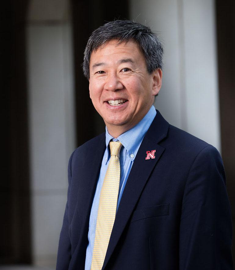 Tim Wei