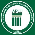 APLU_vertical-designation-large