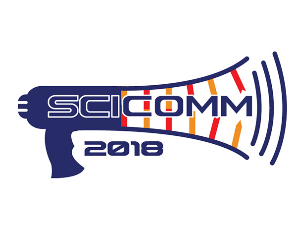http://research.unl.edu/events/images/scicomm2017.jpg