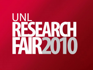 Research Fair features diverse topics