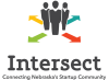 Intersect_Logo-withTag-01