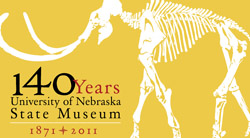 Museum celebrates 140 years with exhibits, events
