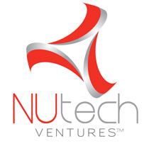 NUtech, Husker Genetics share East Campus office