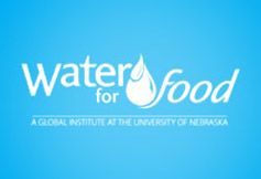 Water for Food update