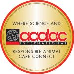AAALAC_Seal_Circle_b_thumb
