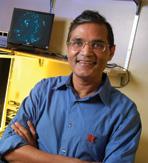 Exploring bio-nano hybrid device manufacturing