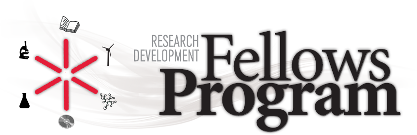 Research Development Fellows Program