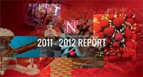2011 -2012