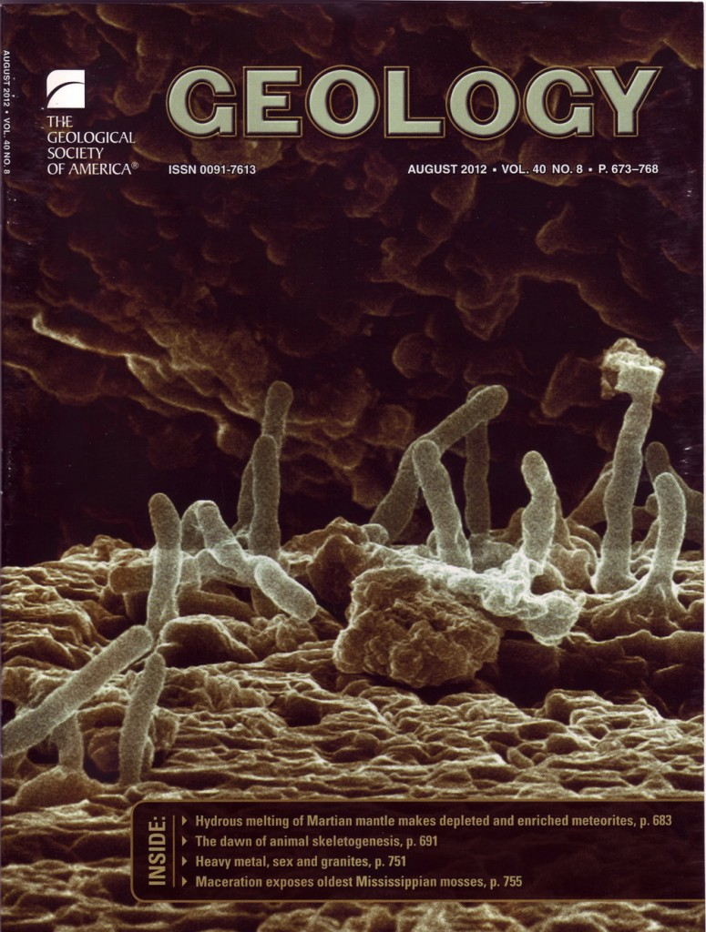 GeologyCover12002