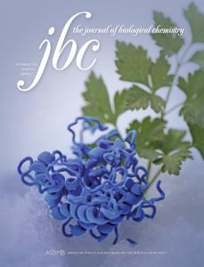 Roston_JBC_September19_cover
