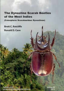 Bulletin28-WestIndies-COVER