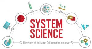 systemscience